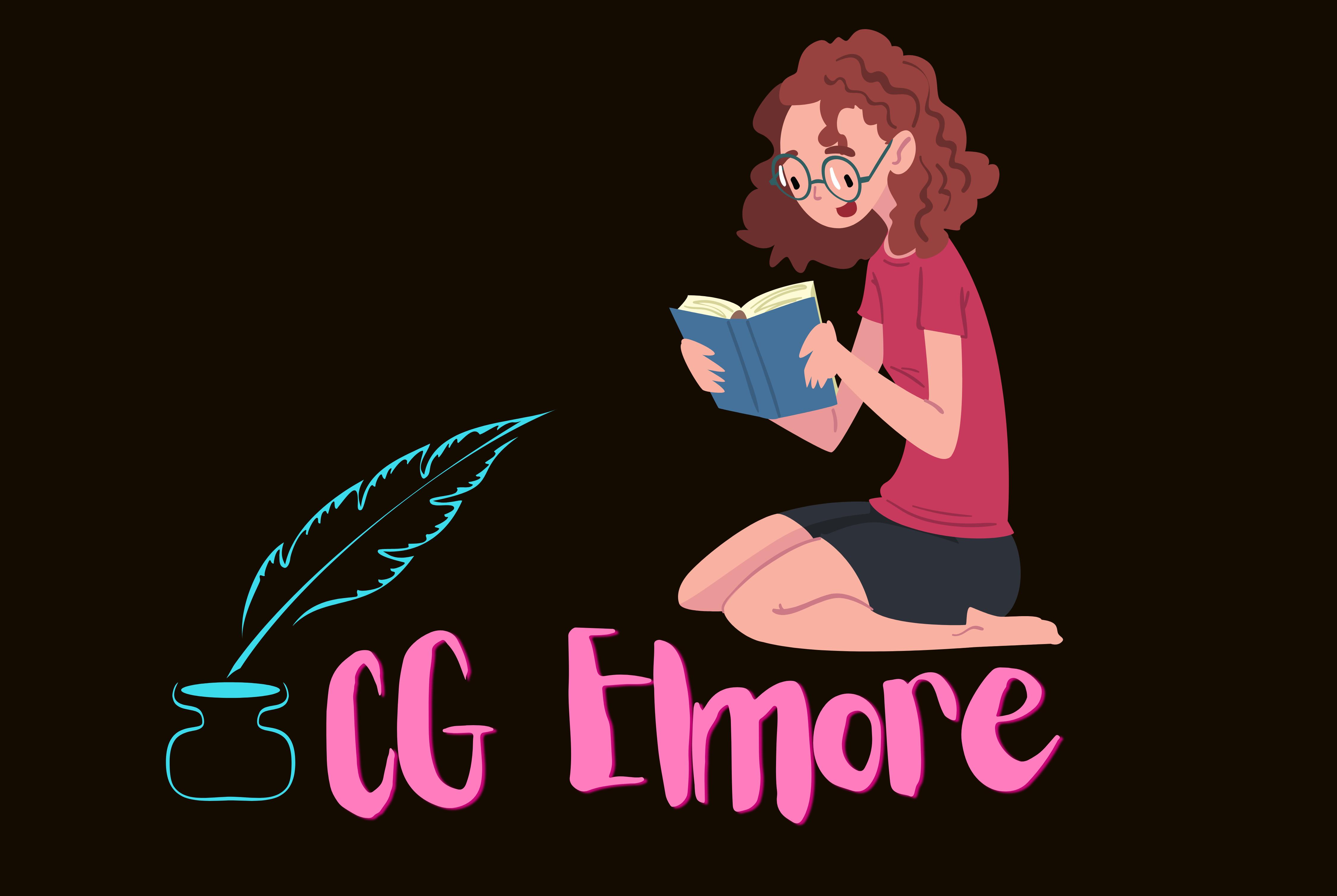 C.G. Elmore